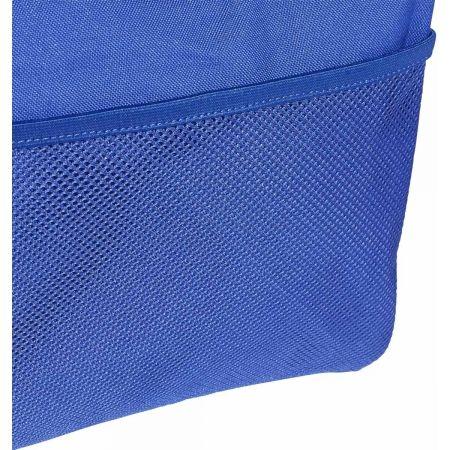 Športová taška - adidas TIRO S - 6