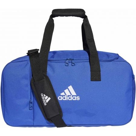 adidas TIRO S - Športová taška