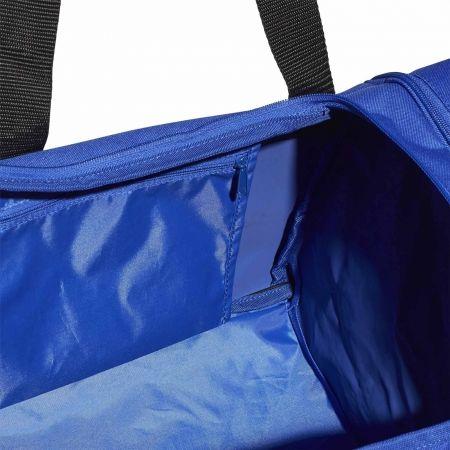 Športová taška - adidas TIRO S - 7
