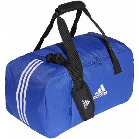 Športová taška - adidas TIRO S - 2
