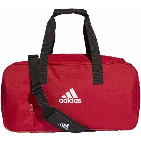 adidas TIRO S - Sports bag