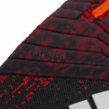 Мъжки боксьорски ръкавици - adidas PREDATOR PRO - 2