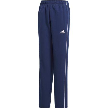 Football pants - adidas CORE18 PRE PNTY - 1