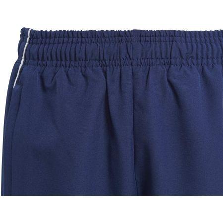 Football pants - adidas CORE18 PRE PNTY - 3