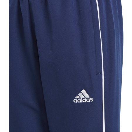 Football pants - adidas CORE18 PRE PNTY - 4
