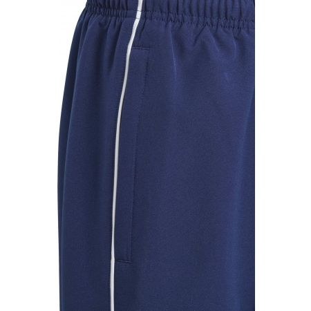 Football pants - adidas CORE18 PRE PNTY - 5
