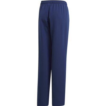 Football pants - adidas CORE18 PRE PNTY - 2