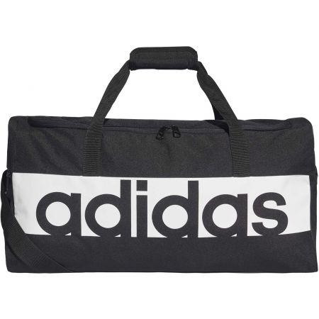 Sporttáska - adidas LINEAR PERFORMANCE M - 1 9d8b23fa7a