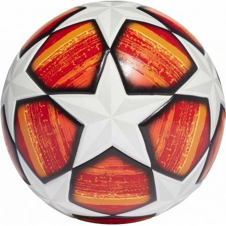 Minge de fotbal - adidas FINALE M TTRN - 2