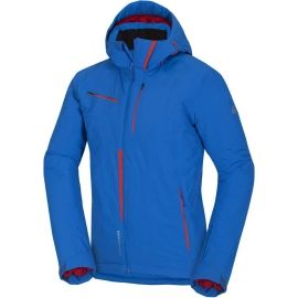 Northfinder DEMETRIUS - Pánska lyžiarska bunda