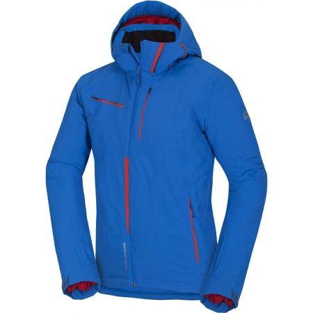 Pánska lyžiarska bunda - Northfinder DEMETRIUS - 1