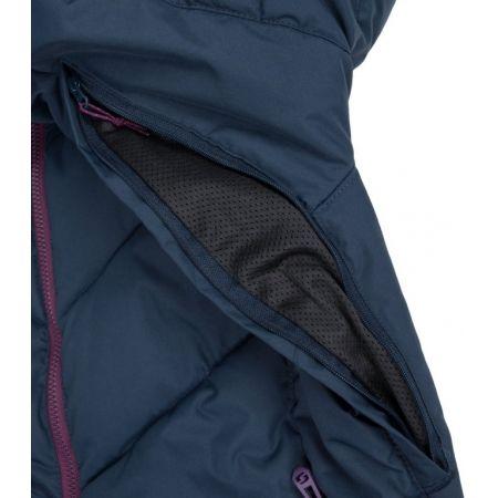 Dámska lyžiarska bunda - Loap ODETTE - 6