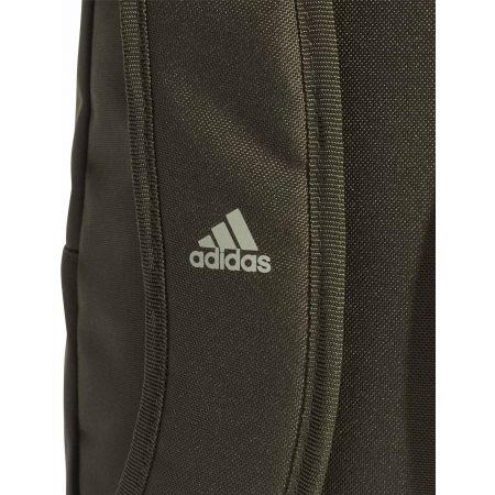 a396e0140f41e Damen Sportrucksack - adidas CLASSIC - 5