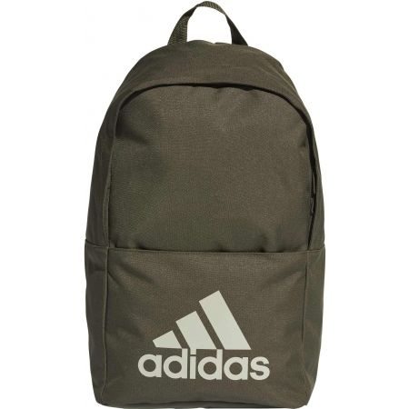 aad2f59cf341e Damen Sportrucksack - adidas CLASSIC - 1