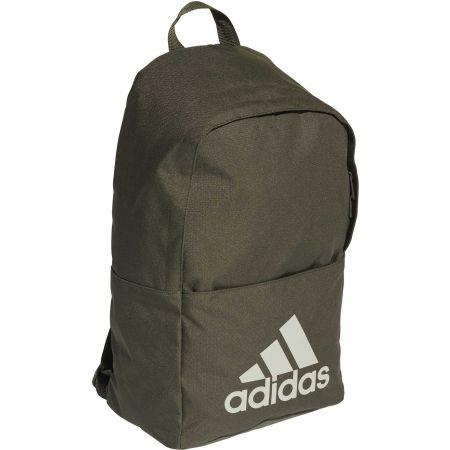 dabcfd157bee2 Damen Sportrucksack - adidas CLASSIC - 2