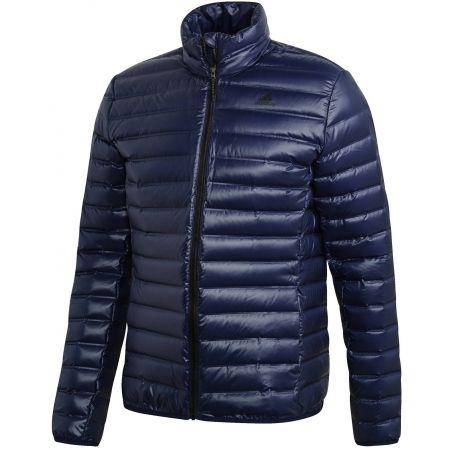 Pánská bunda - adidas VARILITE JACKET CONAV - 1 906c7d71a1a