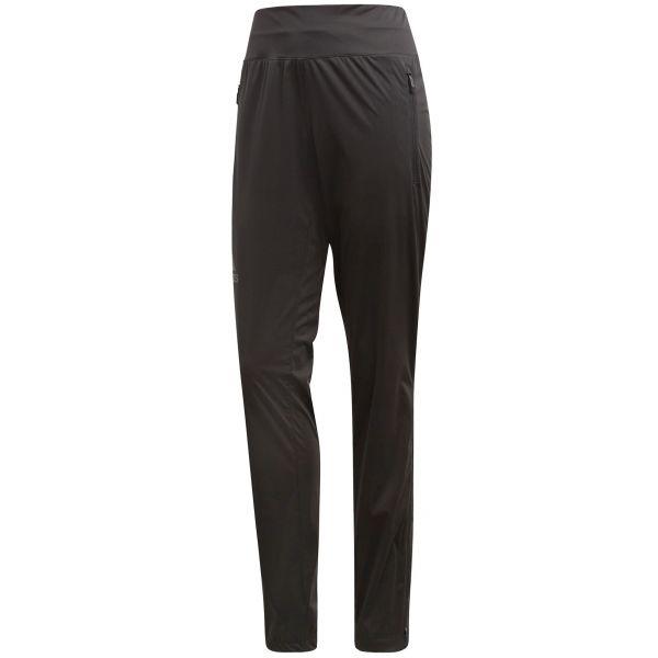 46730112fc53f adidas XPR PANTS W - Dámske nohavice