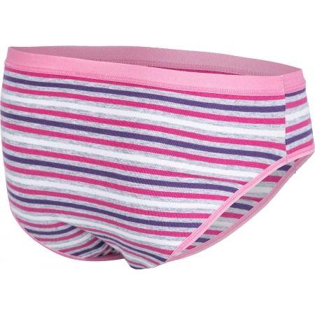 Dívčí kalhotky - Aress VANDA 2PACK - 3