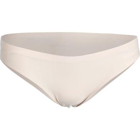 Women's underpants - Aress OLA - 2