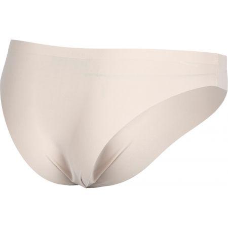 Women's underpants - Aress OLA - 3