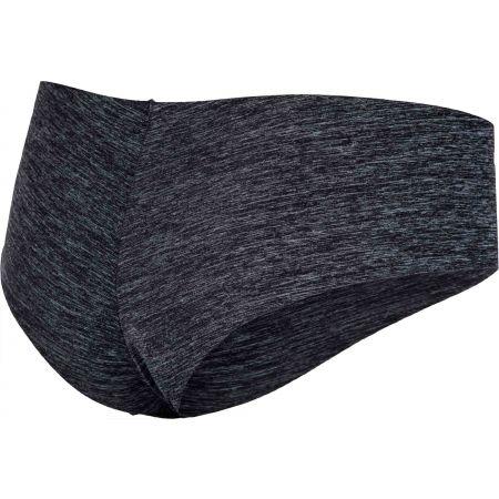 Dámske nohavičky - Aress UNNA - 4