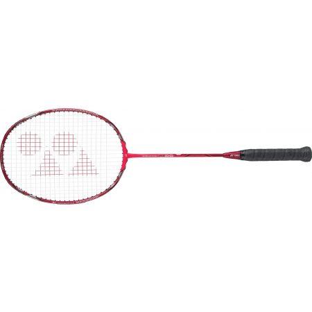 Badminton racket - Yonex VOLTRIC 20DG - 1 4b18646d4977e