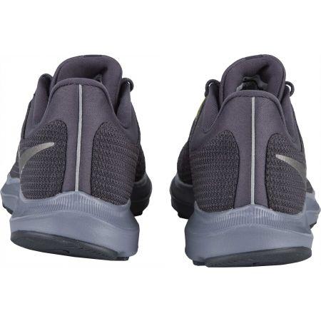 Pánská běžecká obuv - Nike QUEST - 7