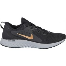 Nike LEGEND REACT W