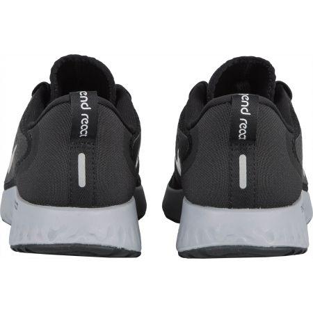 Dámska bežecká obuv - Nike REBEL LEGEND REACT - 7