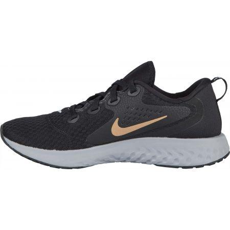 Dámska bežecká obuv - Nike REBEL LEGEND REACT - 2