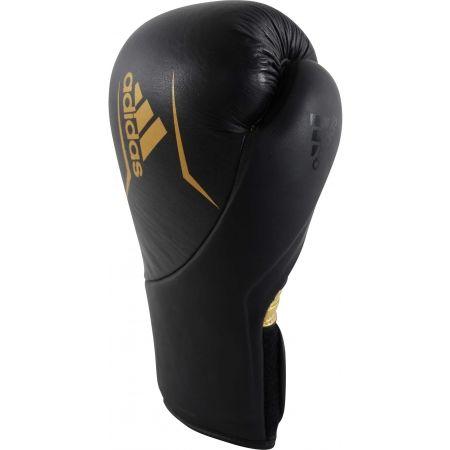 Pánské boxerské rukavice - adidas SPEED 300 - 2