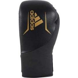 adidas SPEED 300 - Pánske boxerské rukavice