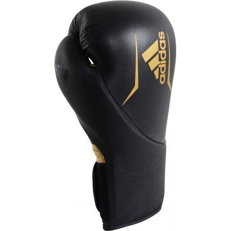 Pánské boxerské rukavice - adidas SPEED 300 - 3