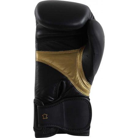 Pánské boxerské rukavice - adidas SPEED 300 - 4