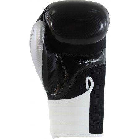 Pánské boxerské rukavice - adidas HYBRID 75 - 4