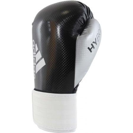 Pánské boxerské rukavice - adidas HYBRID 75 - 2