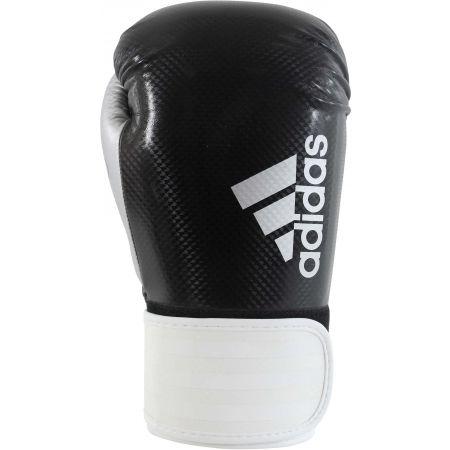 adidas HYBRID 75 - Pánské boxerské rukavice