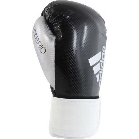 6b9568649c0 Pánské boxerské rukavice - adidas HYBRID 75 - 3