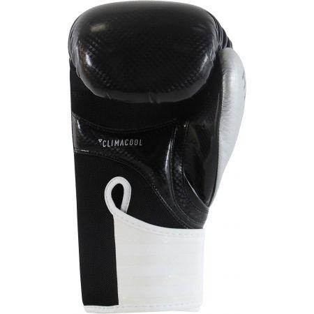 Pánské boxerské rukavice - adidas HYBRID 75 - 5