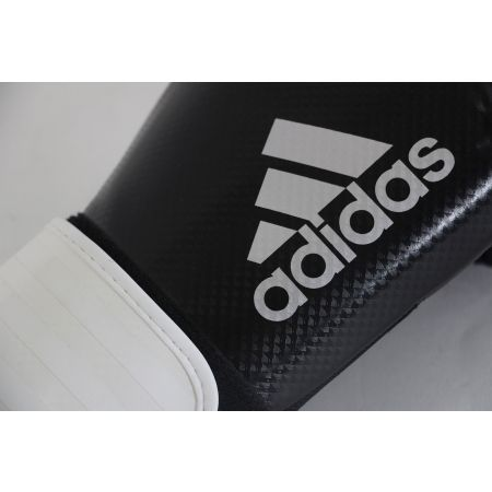 Pánské boxerské rukavice - adidas HYBRID 75 - 8