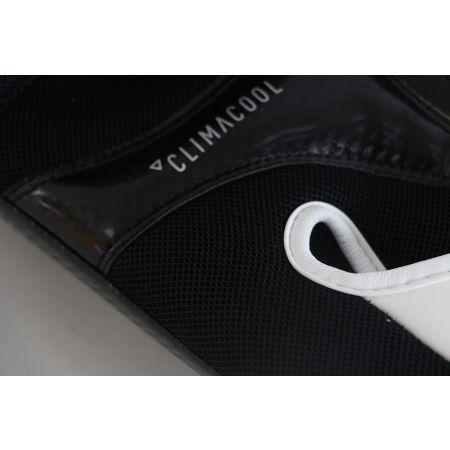 Pánské boxerské rukavice - adidas HYBRID 75 - 9