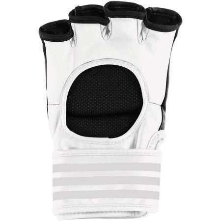 Pánske boxerské rukavice - adidas GRAPPLING ULTIMATE FIGHT GLOVE MMA - 3