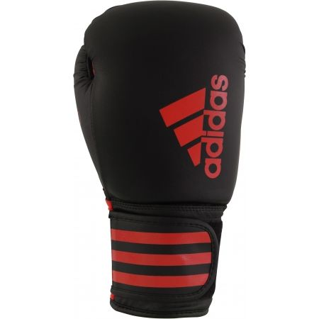adidas HYBRID 50 - Pánské boxerské rukavice