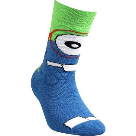 Детски чорапи - Voxx S-OBLUDIK - 1