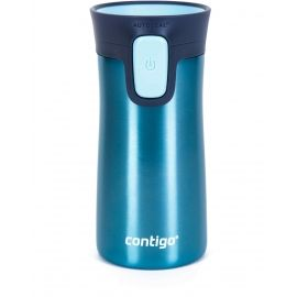 Contigo AUTOSEAL PINNACLE - Termoska
