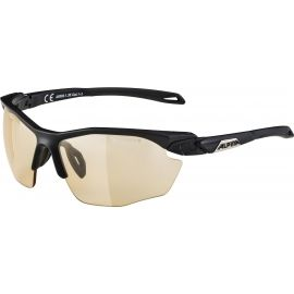 Alpina Sports TWIST FIVE HR VL+ - Unisex sunglasses