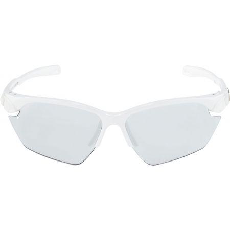 Modische Sonnenbrille - Alpina Sports TWIST FIVE HR S VL+ - 2