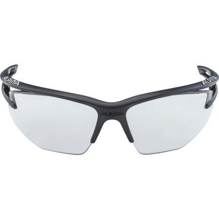 Unisex sluneční brýle - Alpina Sports EYE-5 HR VL+ - 2