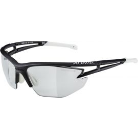 Alpina Sports EYE-5 HR VL+ - Modische Sonnenbrille