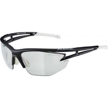 Unisex sluneční brýle - Alpina Sports EYE-5 HR VL+ - 1